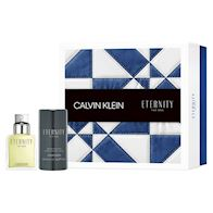 Cofanetto Eternity For Men