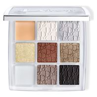 Dior Backstage – Custom Eye Palette