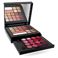 Pupart M Make Up Palette