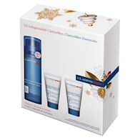 Cofanetto Clarins Men Essential