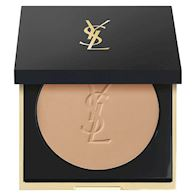 ENCRE DE PEAU ALL HOURS POWDER