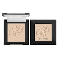 COLOR AFFAIR EYESHADOW Ombretto Mat