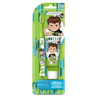 Ben 10 Kit Oral Care