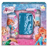Cofanetto Winx Club