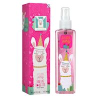 EAU MY LAMA PILLAMA PARTY EAU DE TOILETTE