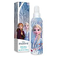 Frozen II Body Spray