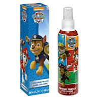 Paw Patrol Body Spray