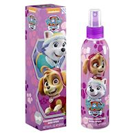 Paw Patrol Skype Body Spray