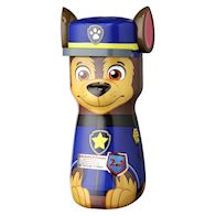 Paw Patrol 2 IN 1 Chase Shower Gel - Shampoo