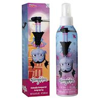 Vampirina Body Spray