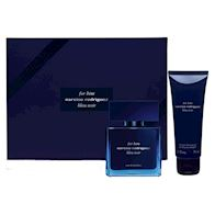 Cofanetto For Him Bleu Noir