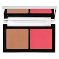 BONNE MINE DUO SKIN PERFECTOR