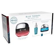 Cofanetto Blue Therapy Routine Anti Età Effetto Lifting