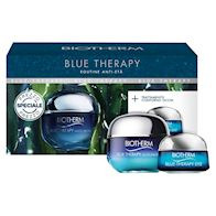 Cofanetto Blue Therapy Routine Anti-Età