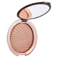 Bronze Goddess Highlighting Powder Gelee - Solar Crush