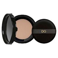 Preciouskin Perfect Finish Cushion Foundation Refill