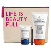 Pochette Life Is Beauty Full