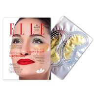PATCHS YEUX HYDROGEL COUP D'ECLAT