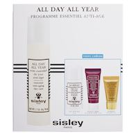PROGRAMME ESSENTIEL ANTI-AGE ALL DAY ALL YEAR