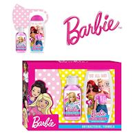 BARBIE COFANETTO
