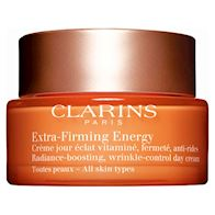 EXTRA-FIRMING ENERGY CRÈME JOUR