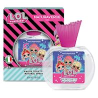 L.O.L. SURPRISE! EAU DE TOILETTE
