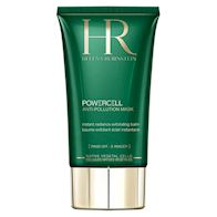 POWERCELL ANTI-POLLUTION MASK