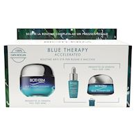 COFANETTO BLUE THERAPY ACCELLERATED