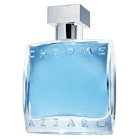 Chrome After Shave Lotion