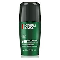 Homme Day Control Natural Protect
