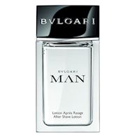 Man After Shave Lotion