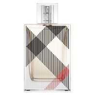 Brit For Woman Eau De Parfum