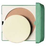 Stay-Matte Sheer Pressed Pow.