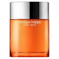 Happy For Men Eau De Toilette