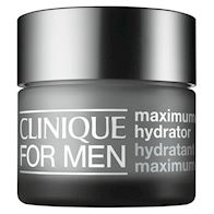 For Men Maximum Hydrator