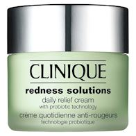 Redness Solution Daily Relief Cream