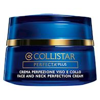 Perfecta Plus Crema - Collo