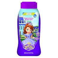 Princess Sofia The First Bagnoschiuma