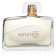 Intuition For Men Eau De Parfum