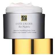 Re-Nutriv Intensive Lifting Smoothing Body Cr.