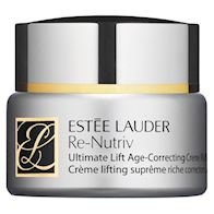 Re-Nutriv Ultimate Lift Age Correcting Rich Creme