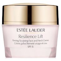 Resilience Lift Dry