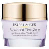 Advanced Time Zone N/C Spf 15