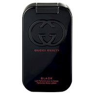 Guilty Black Body Lotion