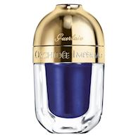 Orchidee Imperiale Fluide