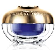 Orchidee Imperiale Creme Yeux