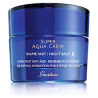 Super Aqua-Night Baume Nuit Reconfortant