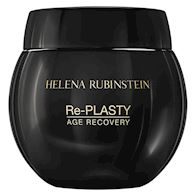 RE-PLASTY AGE RECOVERY NIGHT