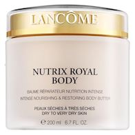 Corps Nutrix Royal Body Balsamo