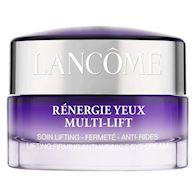 Renergie Multi-Lift Yeux